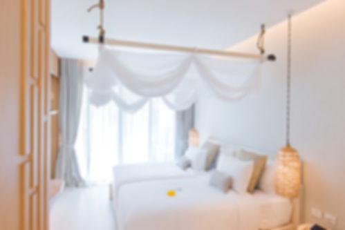 Room With Mountain View Khaoyai