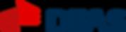 DEAS-Corp-Logo-RGB.png