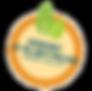 neutralon_algemiddel.png