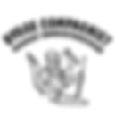 logo-bygge-compagniet.png