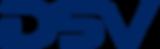 1280px-DSV_Logo.svg.png