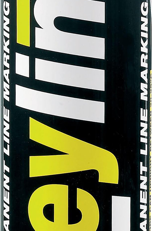 Line Marking Paint - Yellow 700ml