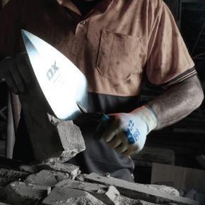 Tools, Equipment & Workwear