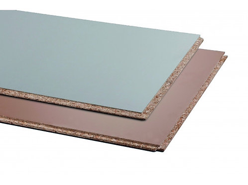 Norbord Cabershield Plus Tongue & Groove Chipboard 2400mm x 600mm x 22mm