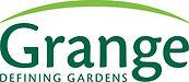 Grange Fencing Logo.jpg