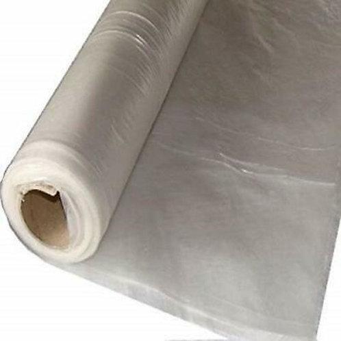 Polythene TPS 4.5kg - 4m x 25m