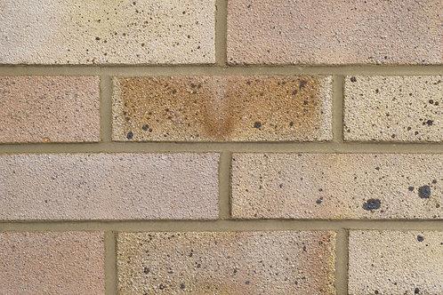 LBC Dapple Light Facing Brick