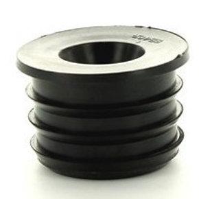 EB40R Multikwik Waste Overflow/Condense Adaptor 40mm to 16.5mm - 24mm