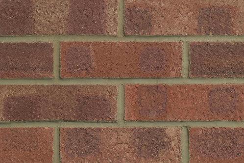 LBC Tudor Facing Brick