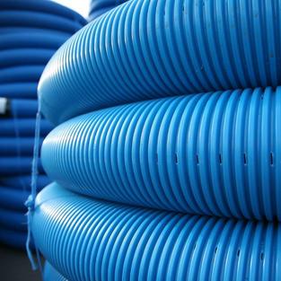 Plastics & Drainage