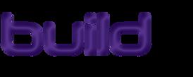 Buildit Logo PNG.png