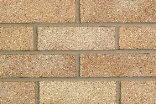 LBC Milton Buff Facing Brick
