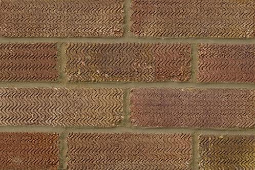 LBC Rustic Antique Facing Brick