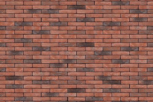 Vandersanden HB Wickford Antique Facing Brick