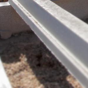 Concrete Floor Beams