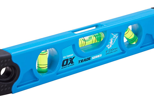 Ox Trade Torpedo Level 230mm