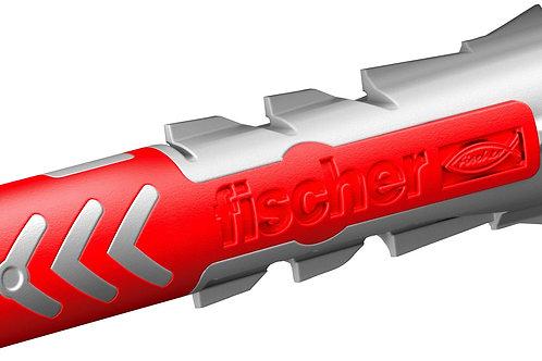 Fischer Duopower 6 x 30mm - box of 100