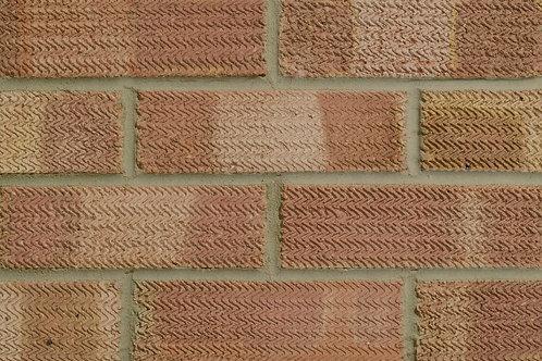 LBC Rustic Facing Brick