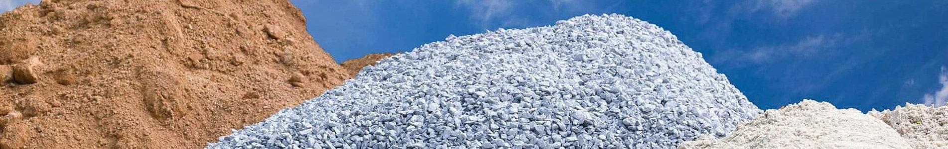 aggregates bagged cement.jpg