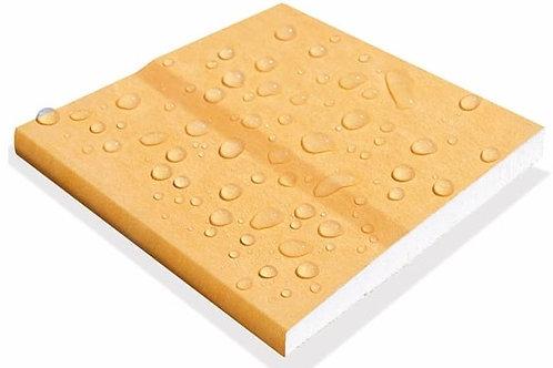 GTEC Aqua Board - 850mm x 1200mm x 12.5mm