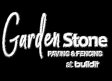 Garden Stone White Shadow.png