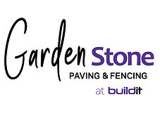 GardenStone Large.jpg