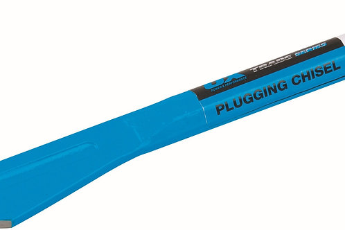 Ox Trade Plugging Chisel 230mm X 6mm