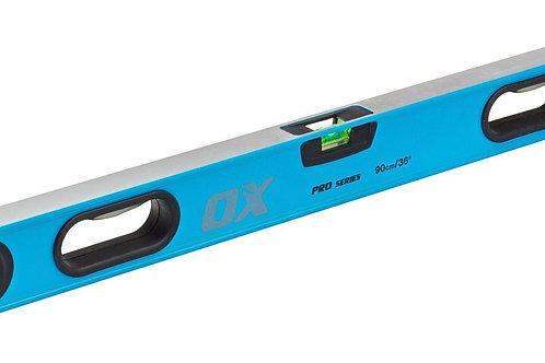 Ox Pro Level 900mm