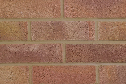 LBC Chiltern Facing Brick