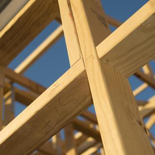 Timber, Joinery & Sheet Materials