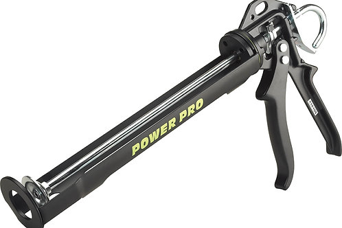 C4 Power Pro Sealant Gun