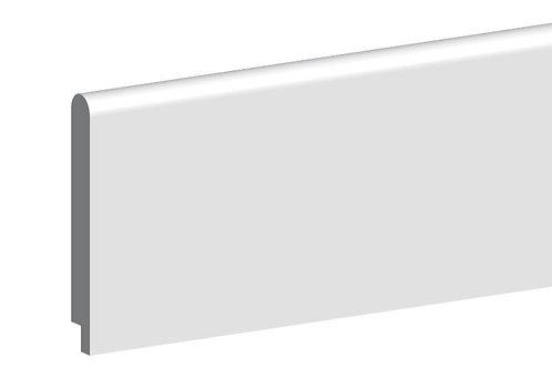 Primed MDF Window Board 25mm x 219mm - Per Metre