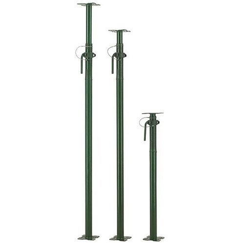 Adjustable Steel Builders' Prop -  Size 1 (1753-3124mm)