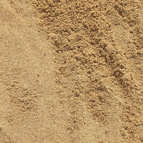 Holm Sand - 25kg Maxi Bag