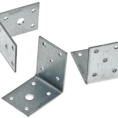 Angle Bracket 50mm x 50mm x 35mm