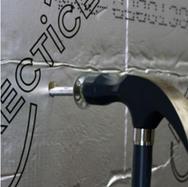 Insulation Fixings