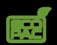 Eco-Pac Adhesives & Sealants