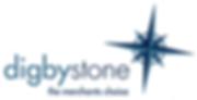 digbystone logo.png