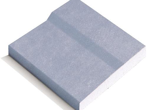 GTEC dB Acoustic Plasterboard - 2400mm x 1200mm x 12.5mm