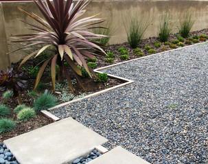Landscaping Aggregates