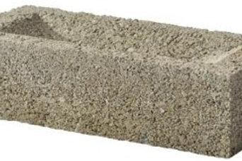 Concrete Common Brick