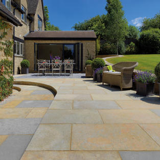 Landscaping & Fencing