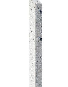 Concrete Fence Post Repair Spur 100mm x 75mm x 1200mm