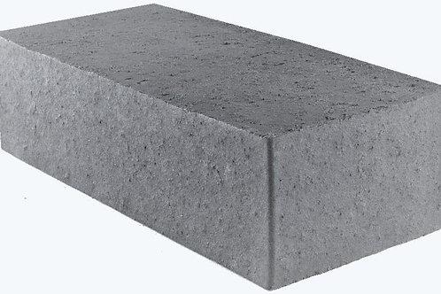 Blue Engineering Bricks Solid 65mm x 215mm x 102.5mm