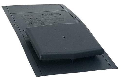 600 x 300mm Slate Ventilator