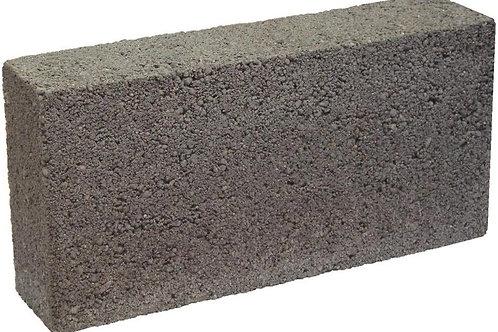 Lightweight Medium Density Concrete Block 100mm