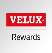velux-rewards.jpg
