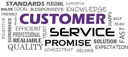Customer Service Promiss.jpg