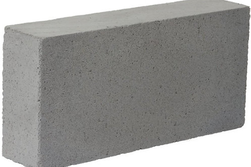 Celcon Standard Insulation 3.6N Block 100mm