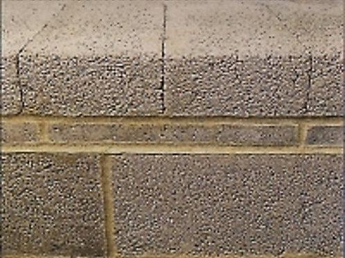 Concrete (Beam) Slip Block 385mm x 140mm x 45mm